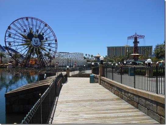 Disneyland-Day 2 077