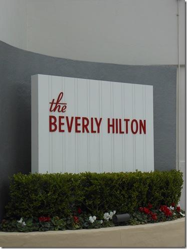 Beverly Hills 107