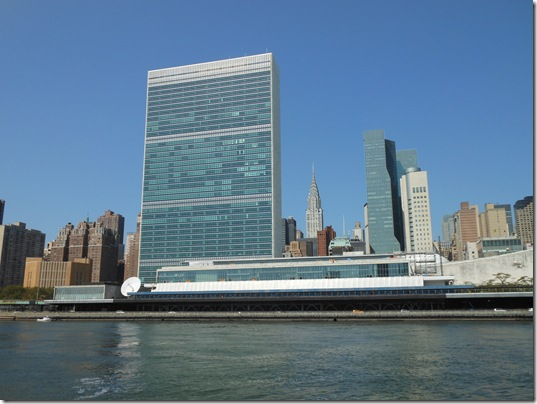 New York CL-42 208