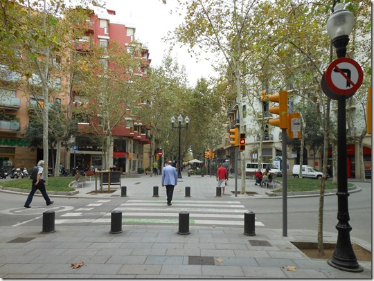 Poblenou-Girona 017