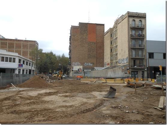 Poblenou-Girona 065