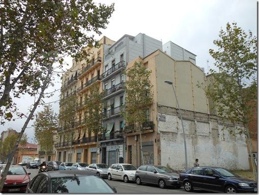 barcelona-1 063