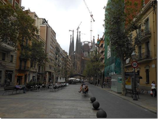 barcelona-1 097