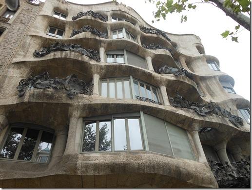 barcelona-1 120