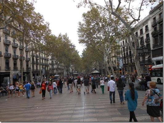 barcelona-1 169