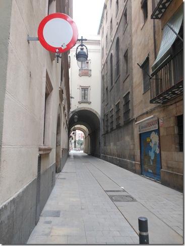barcelona-1 201