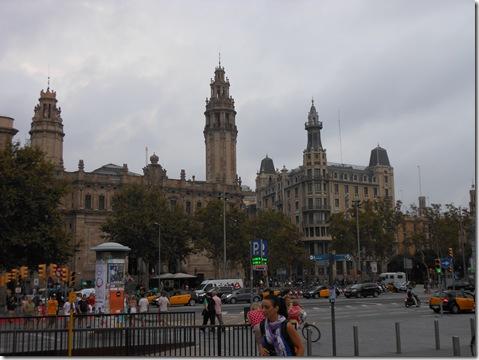 barcelona-1 206