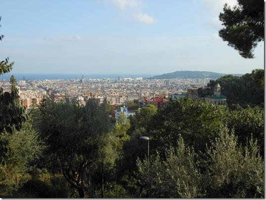 Barcelona W 183