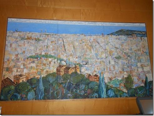 Caldes Marvella-BCN 171