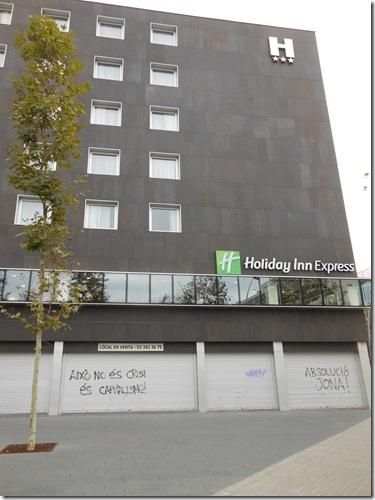 Poblenou-Girona 056