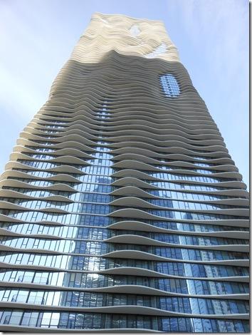 chicago-4 081