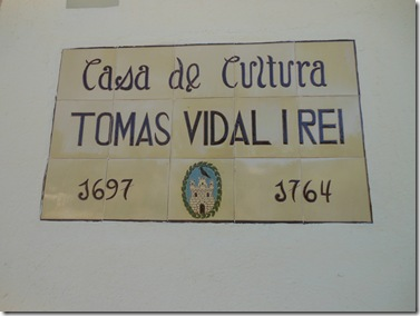 costabrava-1 193