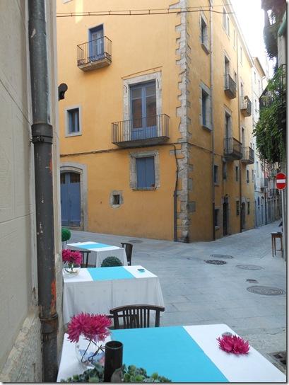 Girona-2 031