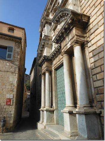 Girona-2 036