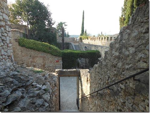 Girona-2 064