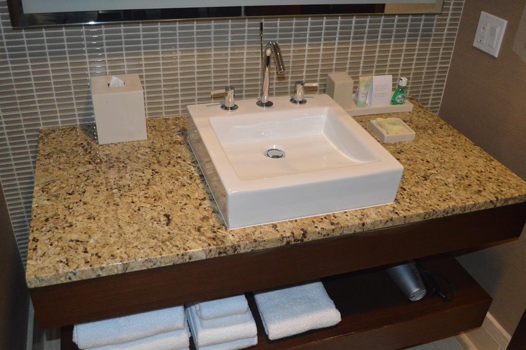 Superb Bathroom sink