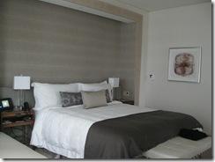 St regis suite 074
