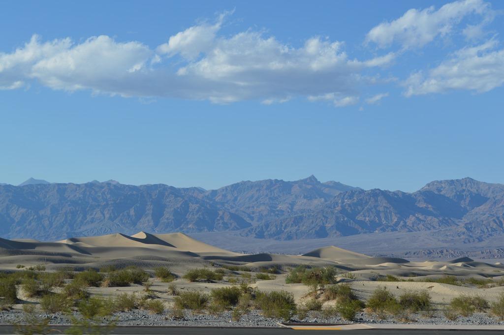 Tbex Toronto Via Death Valley Part 2 Loyalty Traveler