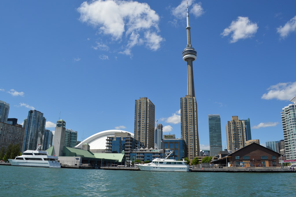 Image result for harbourfront toronto