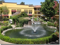 Napa Hotels 158