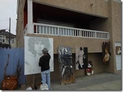 IPW12-1-Venice Beach 031