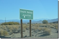 Death-Valley-Junction-1