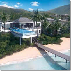 Park Hyatt St. Kitts-1