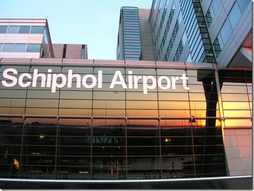 AMS Schiphol 7-2006 051