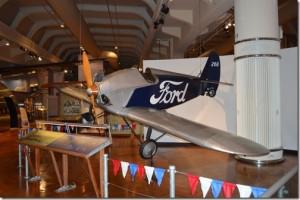 Ford-plane_thumb.jpg