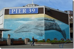 SF-Pier-39-sign_thumb.jpg