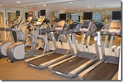 The Henry Fitness-1