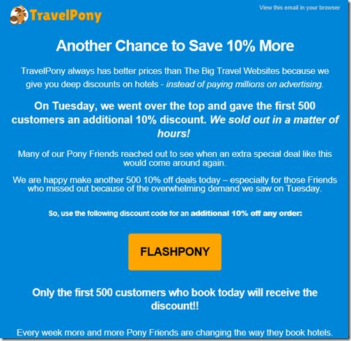 TravelPony-10