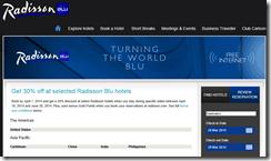 Rad Blu 30off