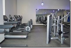 fitness room-2