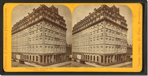 Chicago Palmer House 1871 800px-Palmer_House,_by_Zimmerman,_Charles_A_,_1844-1909