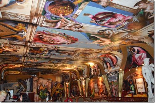 Galleria de Paco
