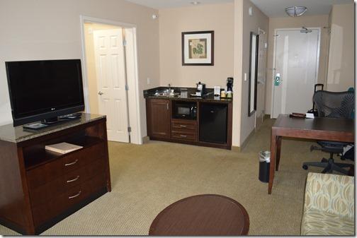 HGI suite -3