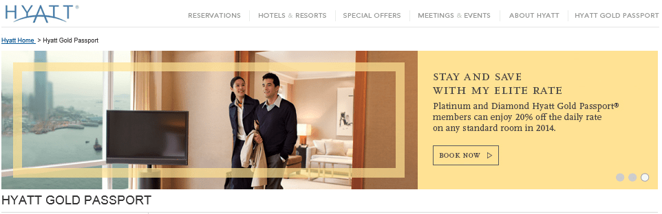 hyatt free night certificates have less award availability than points awards loyalty traveler. Black Bedroom Furniture Sets. Home Design Ideas