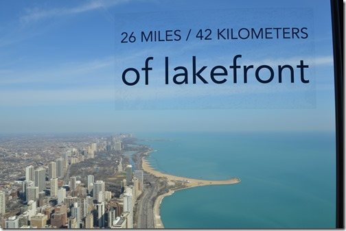 lakefront 26