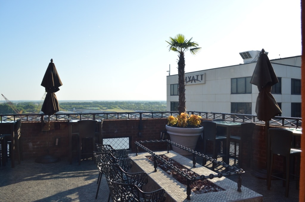 Hotel Reviews Bohemian Hotel Savannah Riverfront