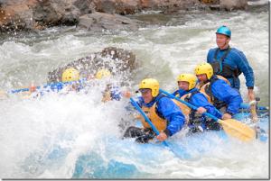 Tuolumne-rafting-3_thumb.png