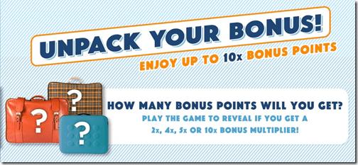 Wyndham Unpack Your Bonus-1