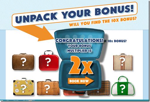 Wyndham Unpack Your Bonus-2
