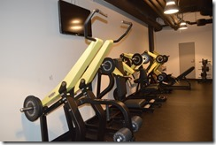 Folketeateret gym-2