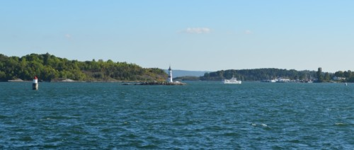 Oslo-fjord-lighthouse.jpg
