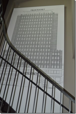 Room 704 M-E suite-3