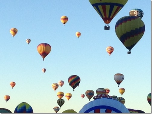 Balloon fiesta-1