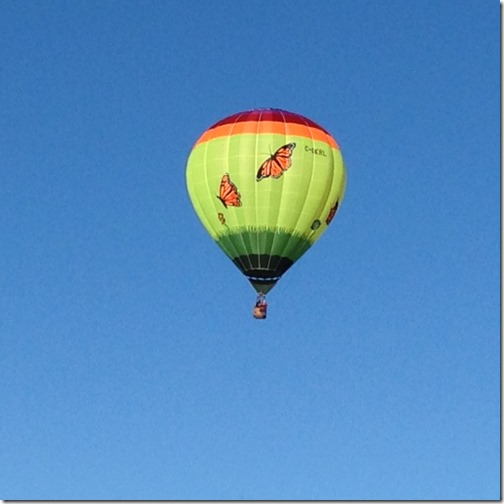 Balloon fiesta-2