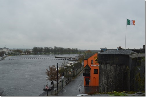 Athlone-Castle-river-view_thumb1