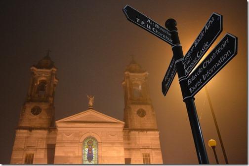 Ireland-fog_thumb1